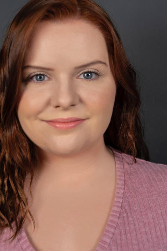 Emily Harmse Headshot - 2019