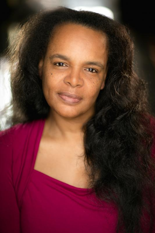 Jennifer Kingston