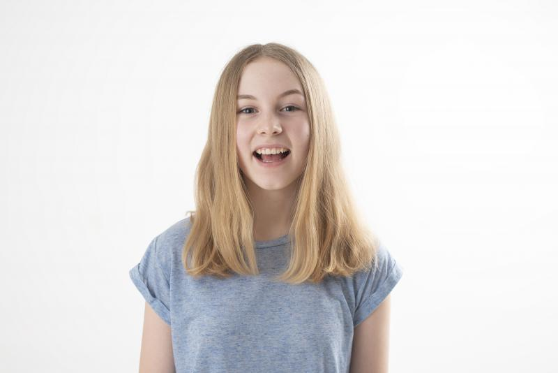 Gemma 3