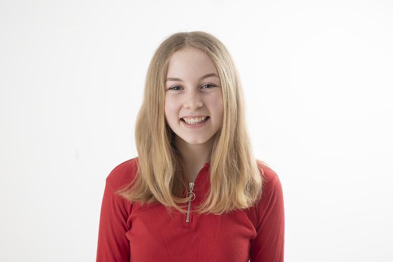 Gemma 5