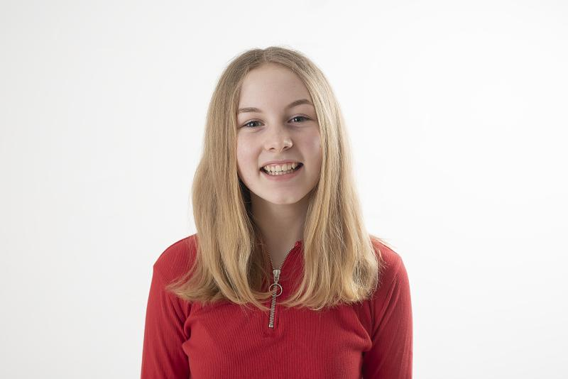 Gemma 6
