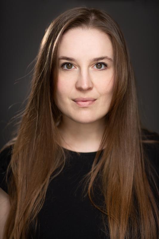 Kate Novak