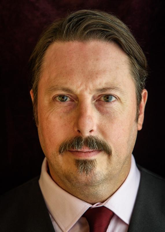 Ian Alldis Headshot 2018 - NIc Skerten