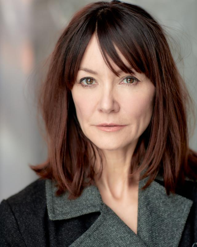 Nikki Brooks 2019