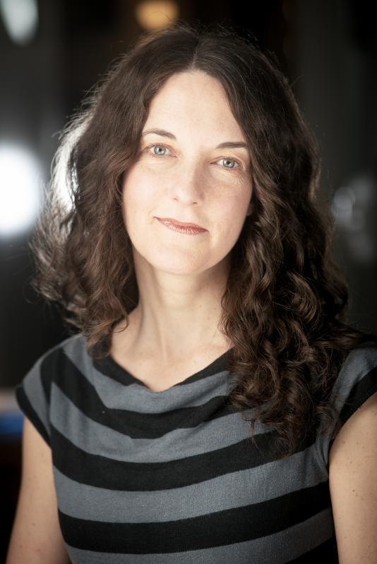Sarah Gordon Headshot 4