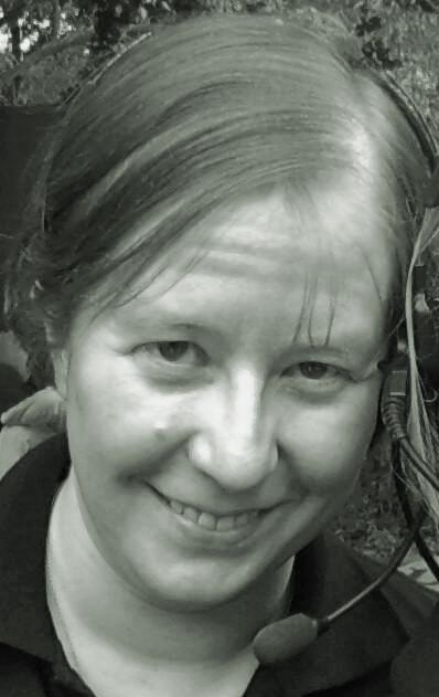 Claire Litton