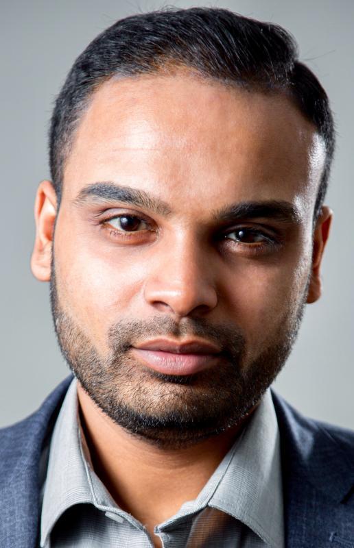 Amer Patel Headshot 9