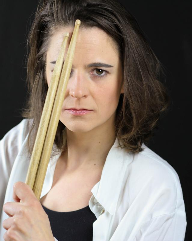 Nora Drums