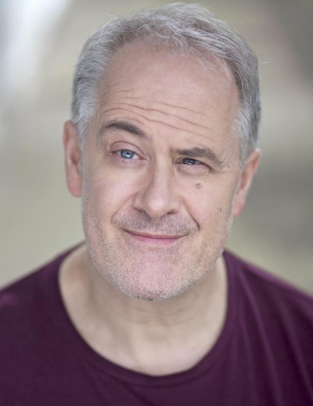 MarkKeegan (2019)
