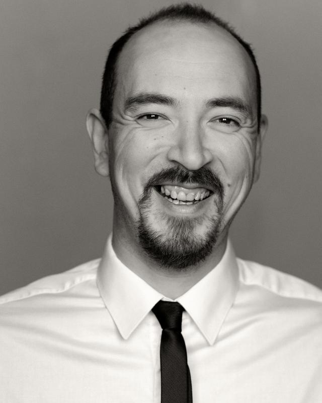 Andrew Futaishi (iv)