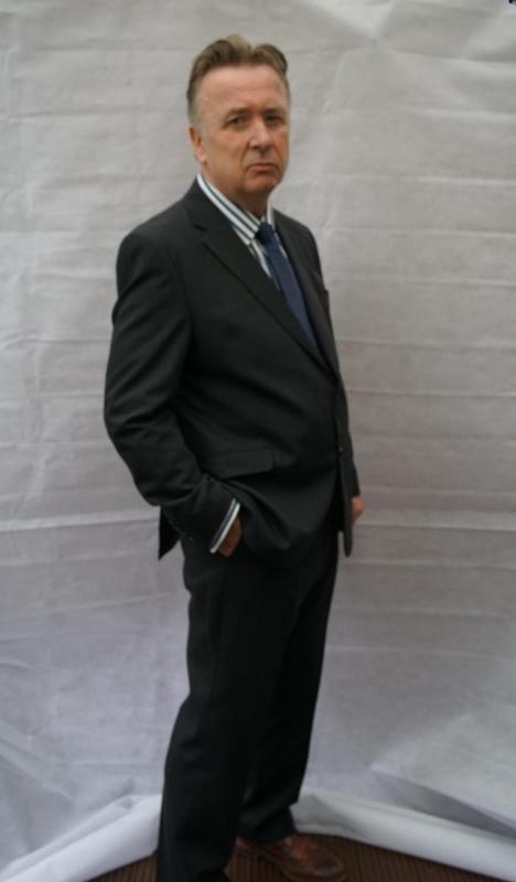 profile-full