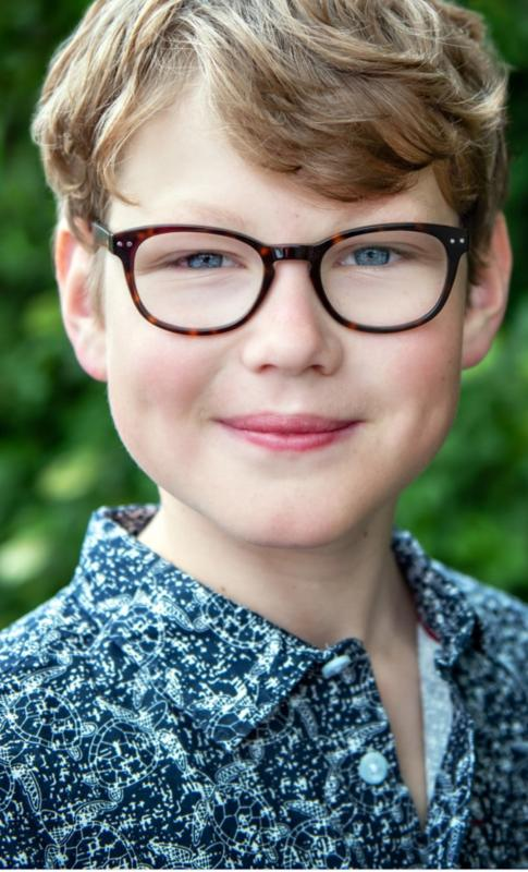 Charlie Southby headshot 2019