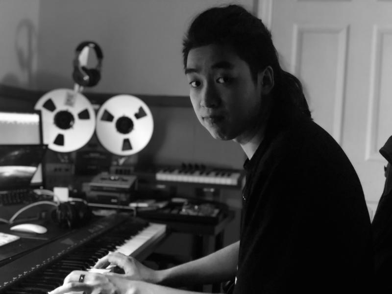 Gongyao Wang
