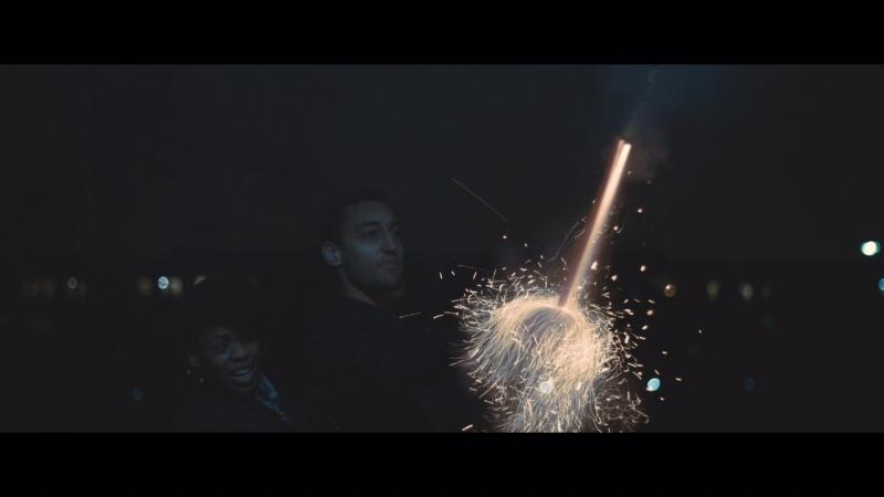 Rocket Screenshot
