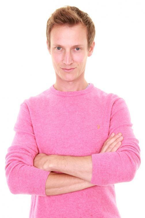Alex Lipitch