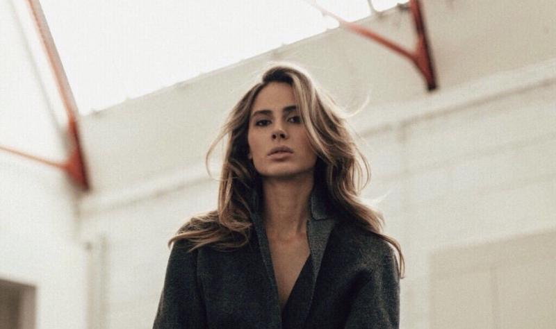 Hannah Sorcha