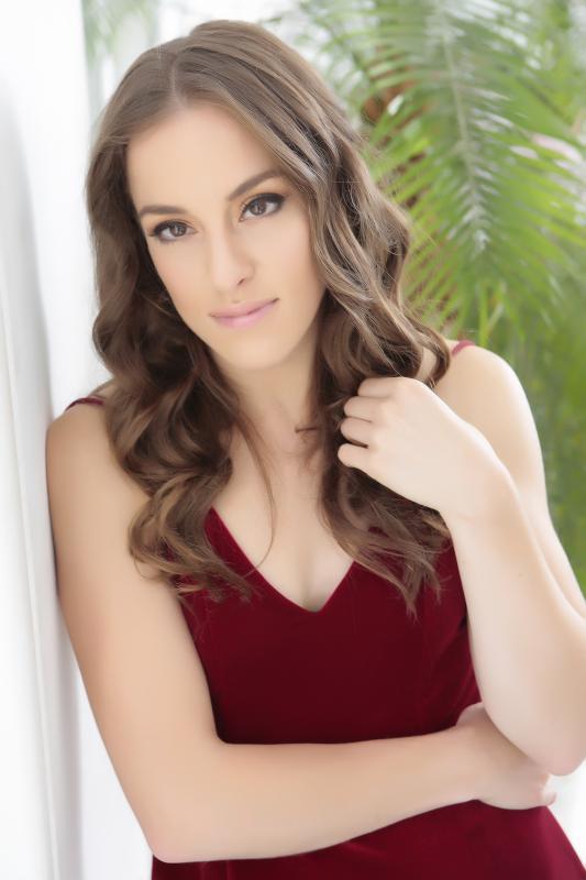 Katie Matthews 2019 Portfolio