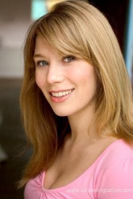 Lauren Bigby naked 848