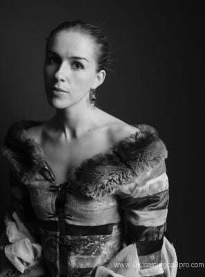 Florence Kuhfeld Nude Photos 2