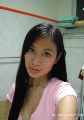 south range asian personals We offer many age range  meet professional singles at one of single in the city's singles events toronto and other mississauga south asian speed dating.