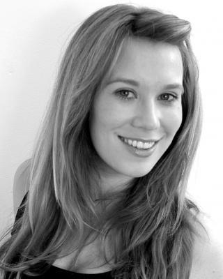 Lauren Bigby naked