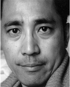 Portrait2009