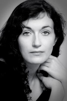 Tara Breathnach