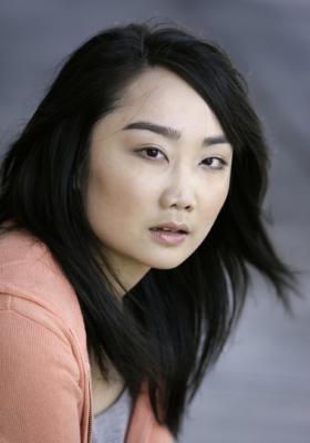 Jing-Xuan Chan Headshot