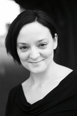 Janine Hales