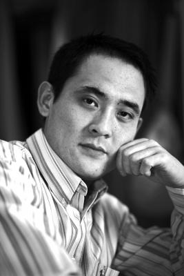Qiang Wu