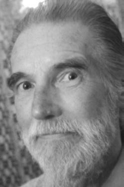 Richard Stoker