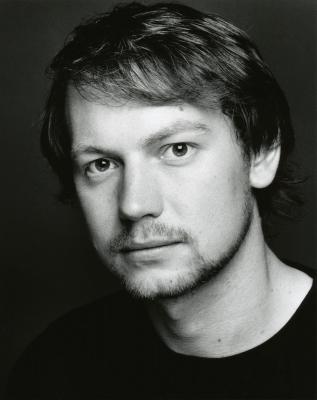Joel Kirkpatrick