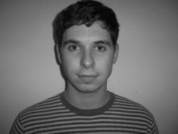 George Profile Photo