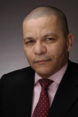 Jurgen Schwarz