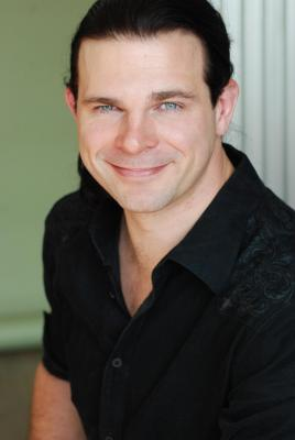 Roland Stimpson