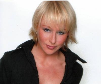 Emma Boardman nude 70
