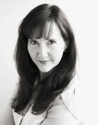 Nicola Jeanne