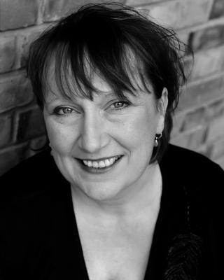 Diane Axford