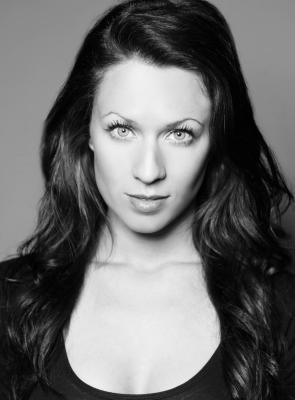 Laura Hopper