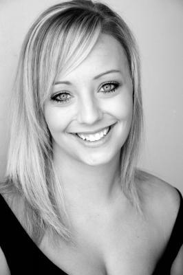 Danielle Turner