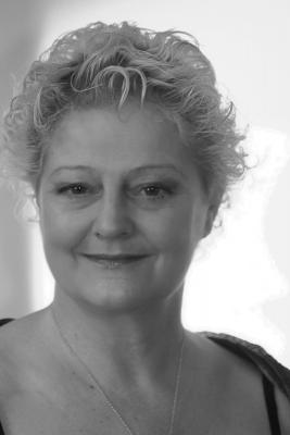 Patricia Hobday