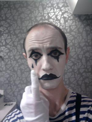 Mime2