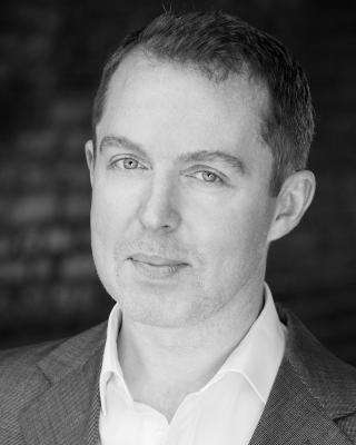 Matt Ian Kelly