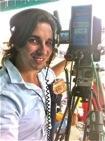 Ed Mellish - Camera Operator