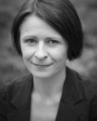Louise Dumayne Spotlight Main