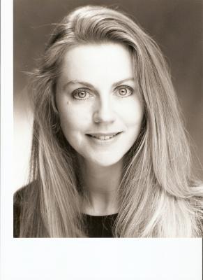 Tania Whatley