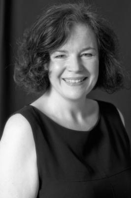 Joanna McKerlie 1