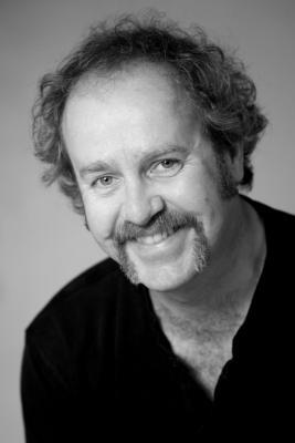 Mark Davison