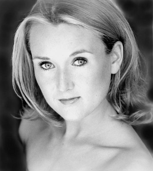 Beth Humphreys, Actor, Hereford and Worcester