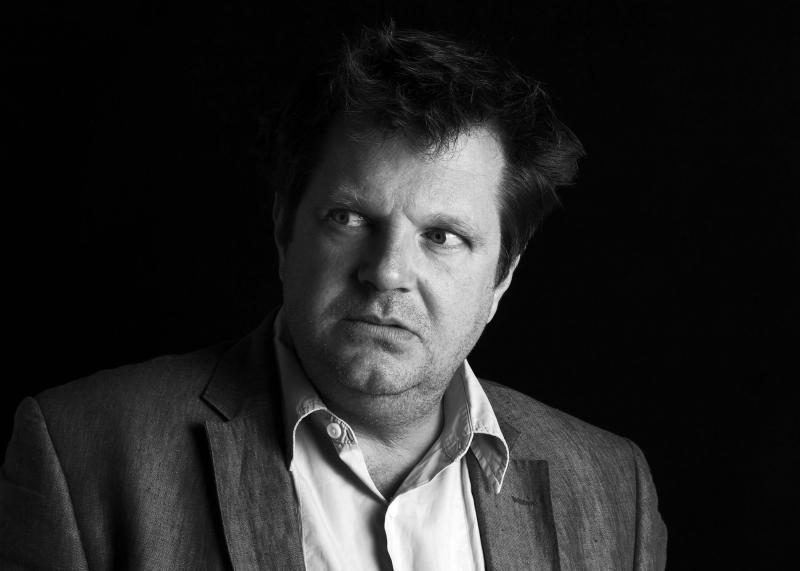 David Pibworth